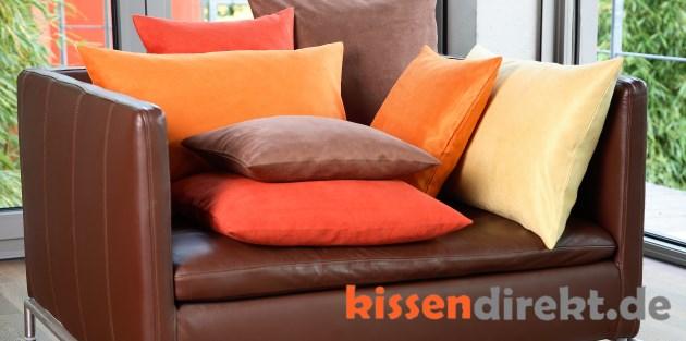 Kissen_online_kaufen_bei_Kissendirekt_de
