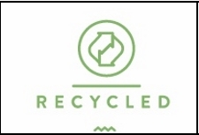 Logo_Recycled