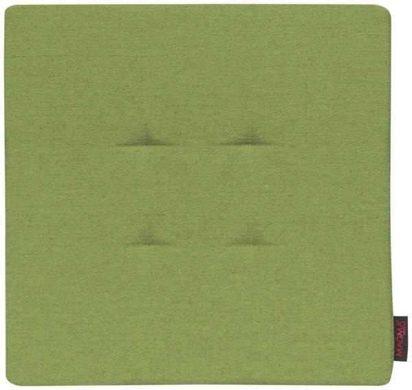 Stuhlkissen Fino Modell Trend 039 kiwi