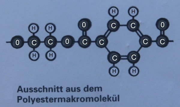 Polyestermakromolek-l
