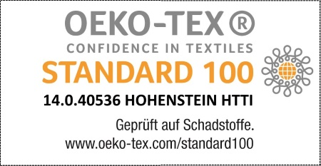 Oeko_Text_Label_Standard