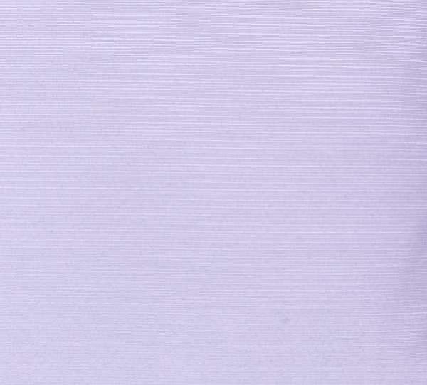 Fino Tischläufer Farbe 18 lila