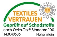 OEKO-TEX-14-0-40536-de-2
