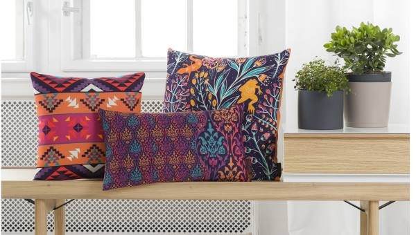 groe kissen fr sofa die besten xxl sofa ideen auf pinterest decke hckeln tagesdecke und sofa. Black Bedroom Furniture Sets. Home Design Ideas