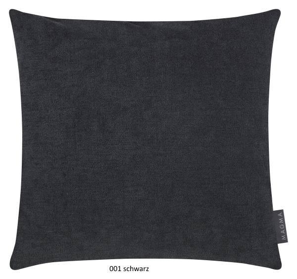 kissenhuelle alfa. Black Bedroom Furniture Sets. Home Design Ideas