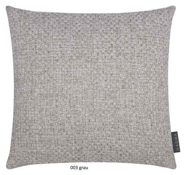 kissenhuelle seal. Black Bedroom Furniture Sets. Home Design Ideas