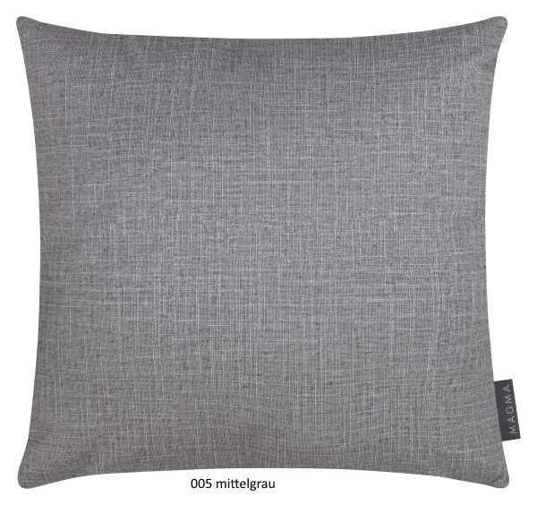 kissenhuelle dina. Black Bedroom Furniture Sets. Home Design Ideas