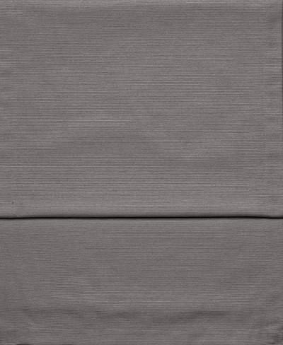 Tischdecke und Tischläufer Fino 03 grau