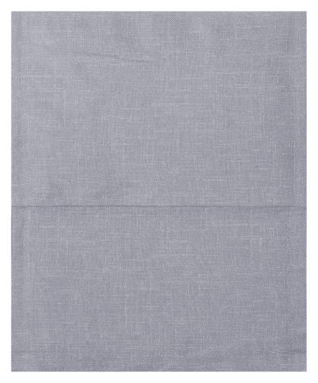 Tischläufer Riva 003 grau